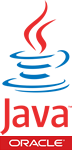 Curso de Java